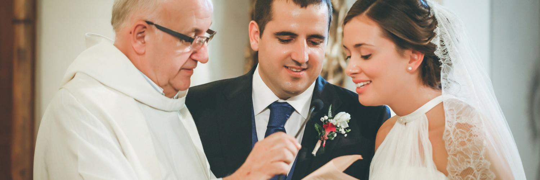 Matrimonios Catolicos Temas : Coro para bodas católicas cel 3104809052